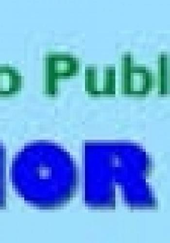 El Segundo Author Fair