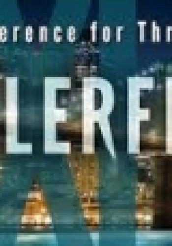 ThrillerFest XI